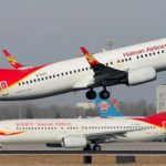 HNA International Appoints Patrick Kwan As Chief Investment Officer