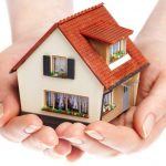 Vertex Leads New Funding Round In Chinese Online Real Estate Agency Julive