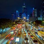 DealShot: 13 Deals Reaching $190 Million Including CICC Capital, Lantern Venture Among Others