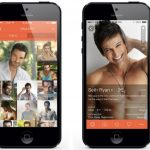 China's Ventech Leads $8M Series A Round In Gay Social Network Hornet