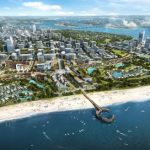 VinaCapital To Develop $4B Resort With Hong Kong And Macau Partners