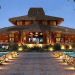 National SMEs Development Fund Joins $17M Round In Hotel Booking Platform
