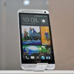 HTC To Sell Mobile Phone Assets To Google For USD1.1 Billion