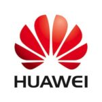 Huawei Signed 5G Cooperation MOU With KBIZ