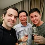 Xiaomi Loses Hugo Barra As Company Drops Smartphone Market Share