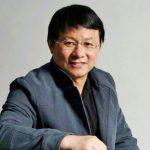 Hugo Shong-Led Chinese Investor Group Seeks $1B International Data Group Buyout