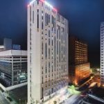 Accor Ambassador Korea launches two ibis hotels in Seoul and Busan