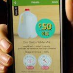 GGV Leads New Funding Round In US Shopping App Developer Ibotta