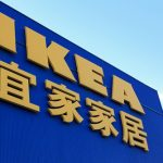 Ikea Will Open First PUP Store In China