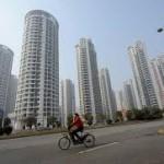 Huasheng Capital Leads $926M Series B In Lianjia