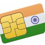 Lenovo-Motorola Plans New Mobile Retail Expansion In India