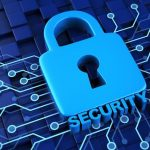 Sequoia Leads Series A Round In Chinese Internet Security Firm Dingxiang