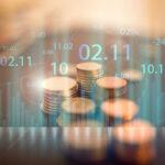 DealShot: 12 Deals Reaching $110 Million Including Fortune Venture Capital, E-Town Capital And More