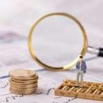 DealShot: 14 Deals Breaking $150 Million Counting Lightspeed, SBCVC And More