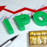 Chinese Companies End Stellar Quarter Raising $18.9B In 95 Global IPOs