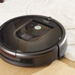 Chinese Robotic Vacuum Cleaner Makers Prepare To Face iRobot In Court