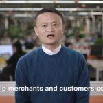 Alibaba To Host Summit In Detroit To Help US Businesses Sell To China