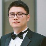 Baidu Vice President James Lu Steps Down