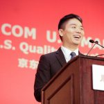 JD.Com Divests Finance Arm As JD Finance Eyes Domestic IPO, Founder Tightens Control