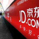 Walmart Launches China Flagship Store On JD.Com