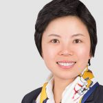 Investment Superstars: The Most Powerful Women LPs For Chinese GPs