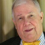 US Stock Guru Jim Rogers To Invest In Chinese Online Brokerage Firm Tiger Brokers