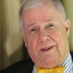 US Stock Guru Jim Rogers To Invest In Chinese Online Brokerage Firm Tiger Brokers
