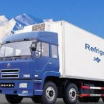 Yuanyang Leads $28M Round In Chinese Cold Chain Logistics Start-Up