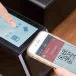 Chinese Marketing Service Provider Kelaile Completes $16.6M Series B Round