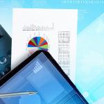 Kingsoft Operating Revenue Up 69% While Profit Slides