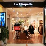 Legend, Goldman-Backed La Chapelle Gets Green Light To List In China