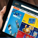 Alibaba Invests $1B To Increase Stake In Southeast Asian E-Commerce Firm Lazada To 83%