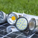 GSR Capital Seeks $1B To Invest In Global LED Lighting Assets