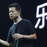 Struggling Chinese Tech Firm LeEco Sells US Headquarters A Year After Opening It