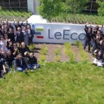 LeEco Finds Difficult Times With US Business Expansion