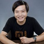 Lei Jun Encourages Start-Ups To Launch Rural Internet And Enterprise Services