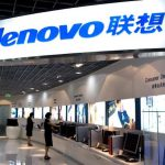 China's Lenovo To Invest $1.2B In AI, Big Data And IoT In Next Four Years