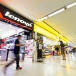 Lenovo Begins Major Business Reshuffle Next Week