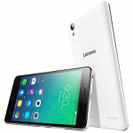 Lenovo Will Pre-install Microsoft Apps On Android Devices