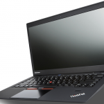 Lenovo Computers Again Shown To Have Security Flaws