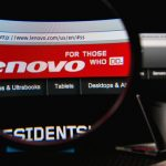 Lenovo To Cut More Staff From Moto Smartphone Unit