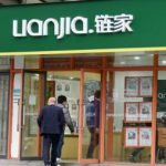 Vanke To Invest $440M In Chinese Online Real Estate Agency Lianjia