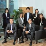 Lightspeed China Launches Debut RMB Venture Fund
