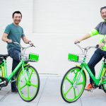 Andreessen Horowitz Leads $12M Round In US-Based Bike Sharing Firm Limebike
