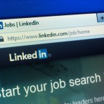 LinkedIn Expands Headhunting Reach Into China
