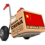 Alibaba's Logistics Subsidiary Launches New Alliance