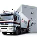Alibaba-Backed Best Logistics Plans $1 Billion US IPO