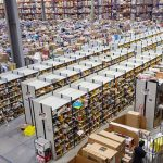 PGC Capital Launches UK Warehouse Investment Products Targeted At Chinese Investors