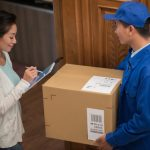 QF Capital Joins $14M Round In Chinese Inner-City Logistics Firm UUPaotui