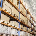 Private Equity Giants Bid For Singapore-Listed Global Logistic Properties